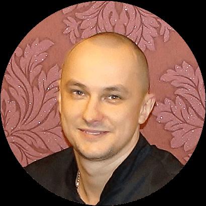 Artur Porębski