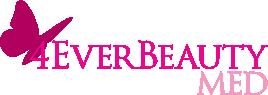 4Ever Beauty MED