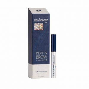 RevitaLash RevitaBrow Advanced odżywka do brwi