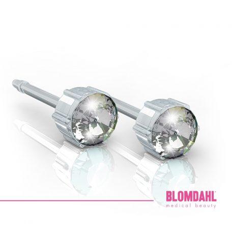 Crystal 4 mm SFJ