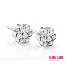 Daisy Crystal 5 mm SFJ