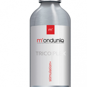 TRICO|PLEX Shampoing stimulant