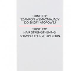 SKINFLEX® Szampon wzmacniający do skóry atopowej
