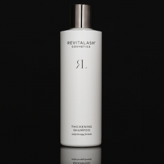 RevitaLash Thickening Shampoo -szampon pielęgnacyjny 250 ml