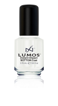 Lumos Bottom Coat