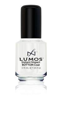 Lumos Bottom Coat