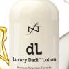 Luxury Dadi Lotion 236 ml