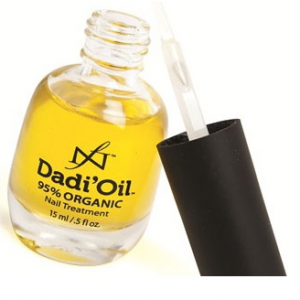 Dadi' Oil 14,3 ml